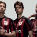 CONCORSO del CLUB: Quinta Stagione 2015/2016