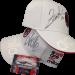 cappellino_sorteggio