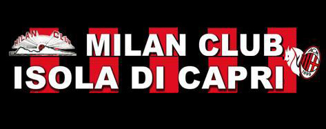 Milan Club Isola di Capri